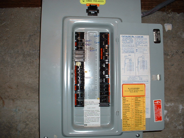 fpe2 federal pacific electric box efcaviation com federal pacific fuse box recall at reclaimingppi.co
